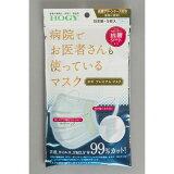 ホギ プレミアム マスク 1箱(5枚×10袋入)