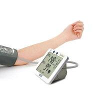 マーキュリーフリー血圧計FC-500ティールグリーン/20902-10