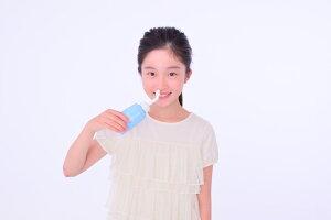 【6箱セット販売】ハナクリーン洗浄剤サーレS1.5g50包