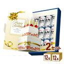 アサヒ スーパードライ ビールギフト 誕生日 ギフトセット AS-BG (350ml 10本 / 500ml 2本) ×2箱 ギフト【送料無料※一部地域は除く】