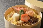 わっぱめし(金目鯛)5個海鮮御飯レンジでチンOK