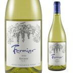 フェルミエ ケルナー 日本ワイン/国産 ワイン
