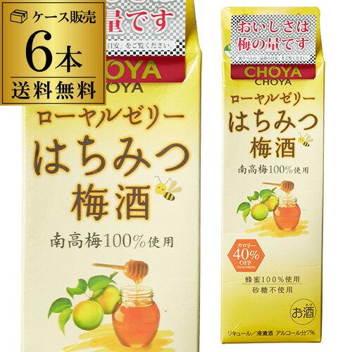 日本酒・焼酎, 梅酒 250OFF 1L6 1000ml S