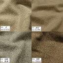 【取寄せ】Pure Cashmere カシミヤ100% Vネックカーディガン S-LLサイズ 20カラー 69704【送料無料(北海道は1650円、沖縄は3300円(税込)加算)】 3