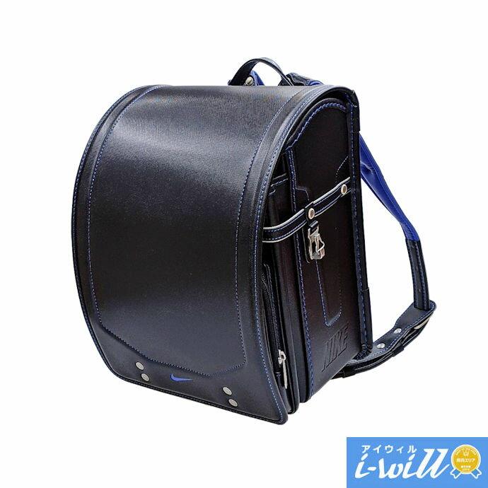 バッグ・ランドセル, ランドセル 72022 NIKE DC6980 01516503300202246
