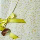 ラッピング 【ギフト】【プレゼント】【 贈り物】【内祝い】【出産祝い】【誕生日祝い】【包装紙】【リボン】【かわいい】
