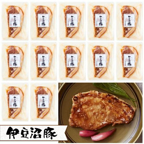 豚肉, ロース  12