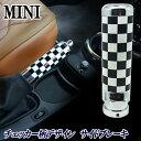 ミニクーパー アクセサリー BMW MINI ミニクーパー R50 R51 R...