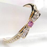 ファッション ジュエリー アクセサリー レディース ホワイト ゴールド イエロー サファイア ダイヤモンド プレゼント クリスマス