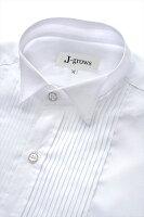 ウィングカラーシャツ35sh1-03