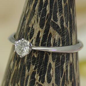 ダイヤモンドエンゲージリング婚約指輪0.2ct-D-VVS1-Excellentハート&キューピットダイヤを美しく魅せる小さな爪メモリアルプレートプレゼント!※エンゲージリングお買い上げのお客様、マリッジリング1本につき2000円値引きします