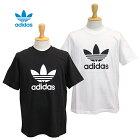 adidas,アディダス,Tシャツ,EKF76