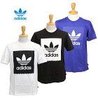 adidas,アディダス,Tシャツ,ETW24