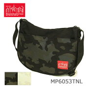 ManhattanPortage,�ޥ�ϥå���ݡ��ơ���,���������Хå�,mp6053-16ss