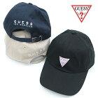 GUESS,ゲス,キャップ,帽子,100-115401