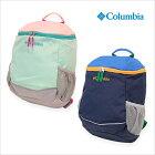 Columbia,コロンビア,キッズ,バックパック,リュック,PU8143