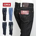 EDWIN,エドウィン,ストレート,ジーンズ,ED503