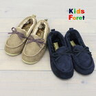 KidsForet,キッズフォーレ,シューズ,B57531