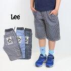Lee,リー,キッズパンツ,61550R