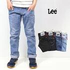 Lee,リー,キッズパンツ,LK6211