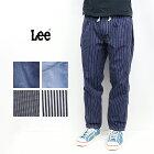 Lee,リー,メンズ,ペインターパンツ,LM5936