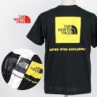 THENORTHFACE,ザ・ノースフェイス,半袖Tシャツ,NT31957