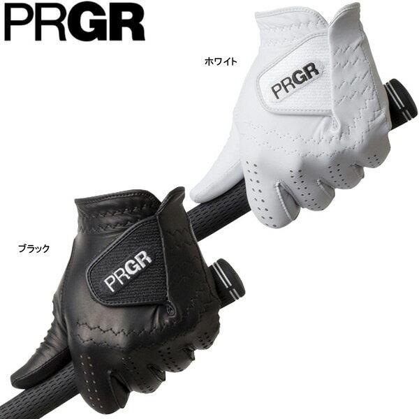 【18年継続モデル】【数量限定】プロギア メンズ グローブ PG-116PRO (Men's) PRGR