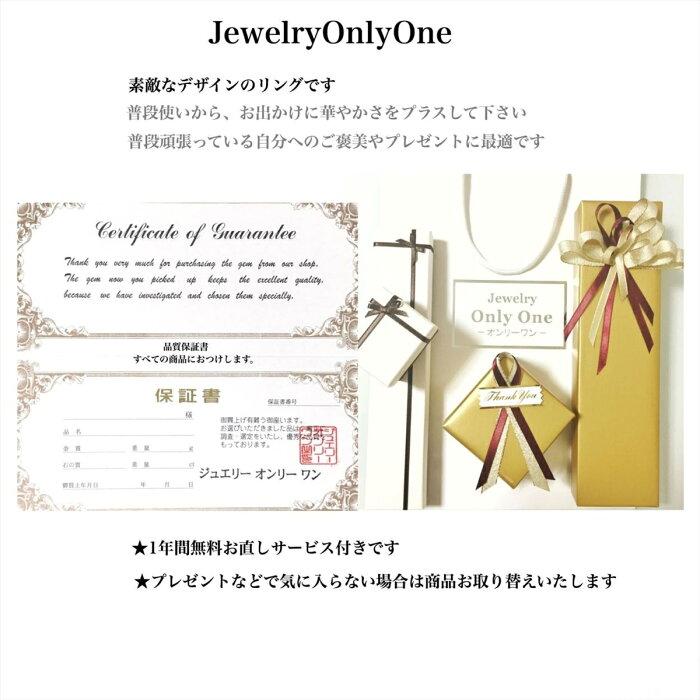 ピンクダイアモンドRingPtプラチナリング天然ピンクダイアモンド指輪本物の宝石レディースジュエリー
