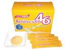 ベルクール アミノ酸46 ポーレン 蜂蜜花粉 含有食品 180g (3g×60包)