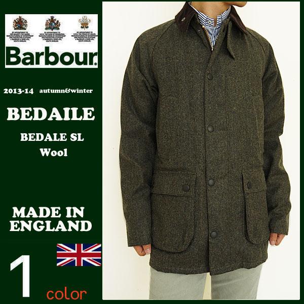 billig ganska trevligt lägsta rabatt barbour wool coat Green>>barbour wax jackets-Barbour Tailored ...