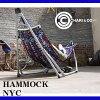 �Υ֥��ɸ��CHARI&CO����ꥢ��ɥ����ϥ��å��ݡ����֥�HAMMOCK��Ω���ޤꤿ���ߥ�����ɥ����ȥɥ�����������CHARI&COTEE-NYCHAMMOCK-NYCLESUSA����̵��shop�������ԥ�2016SS����