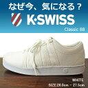 [30%offSale]【2018 New】 K-SWISS ケースイ...