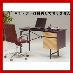 T-フィード120幅オフィスデスク(事務机・平机・ワークデスク・ワークテーブル)【donkoiオフィス】