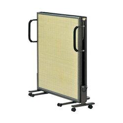 タタミマット折り畳みベッドFBD-TM900