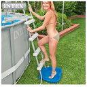 INTEX(インテックス)フットバスPFB56【 56 × ...