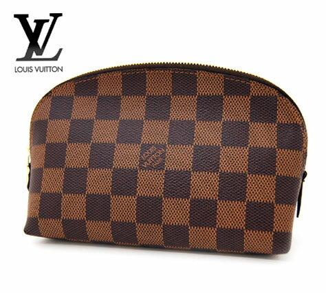 レディースバッグ, 化粧ポーチ LOUIS VUITTON N47516