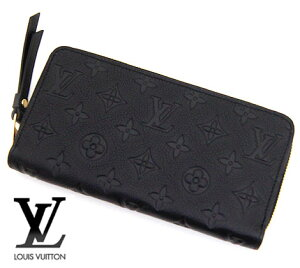 reputable site 96ee7 1f4ea ルイ・ヴィトン(LOUIS VUITTON) メンズ長財布 | 通販・人気 ...