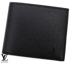 sale retailer 148ec 64b4d ルイ・ヴィトン(LOUIS VUITTON) メンズ二つ折り財布 | 通販 ...