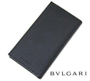 02ff46e426c0 価格:51,800円(税込)送料込. BVLGARI ブルガリ 33377 2つ折り財布 ...