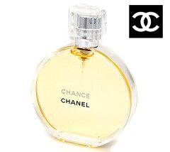 シャネルでは始めて丸型ボトルに詰められたフレグランス。2003年に発売されました。【CHANEL】...