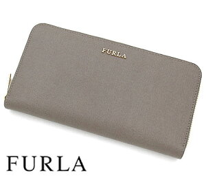 3b40e336214e フルラ(FURLA) ファスナー pr82 レディース長財布 - 価格.com