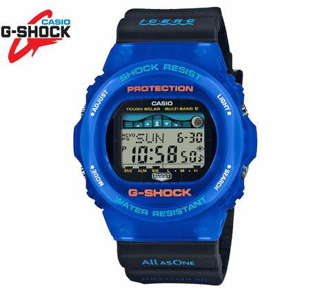 腕時計, メンズ腕時計 CASIO G-SHOCK GWX-5700K-2JR Love The Sea And The Earth 30