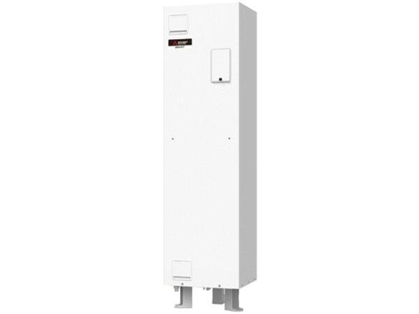 本体のみ メーカー直送 三菱電機電気温水器SRG-151G-R給湯専用タイプ角形150L