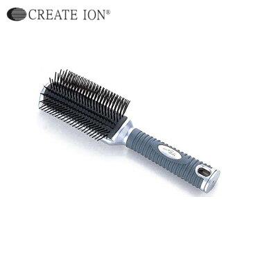 クレイツイオン ヘアエステブラシ NCD-022 大人気のブロー&スタイリングブラシ・くし・櫛/ヘアサロン・美容室スタイリスト愛用(B226)