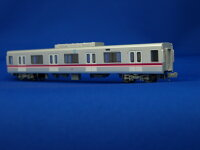 Nゲージ マイクロエース A5083 東京メトロ 半蔵門線 08系 増結 4両セット