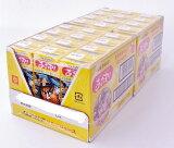 【送料無料】JAアオレン 青森県産りんごジュース あおもりねぶた レギュラータイプ200ml紙パック×24本入