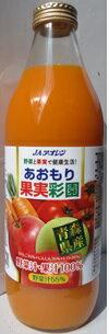 果実彩園1L