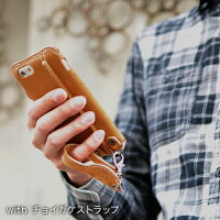 iPhone6SケースiPhone6ケースiPhoneSE5S5C5オイルレザーケースiPhone6sケース栃木レザー本革カバースマートフォンジャケットスマホケースAppleiPhone6sケースHUKUROメンズレディース兼用6S
