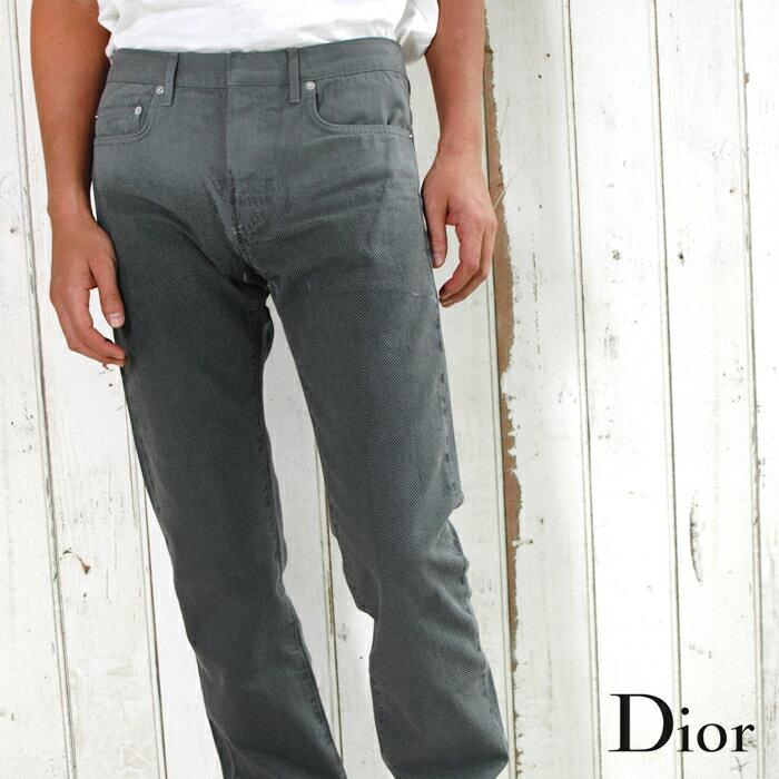 メンズファッション, ズボン・パンツ DIOR HOMME 003D000TX040 800