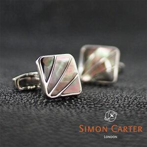 SIMON CARTER サイモンカータ...